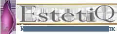 Klinik EstetiQ