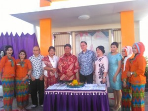 opening-klinik-kecantikan-bedah-plastik-estetiq-pekanbaru